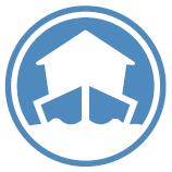 logo boatyng