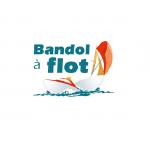 Le salon de Bandol à flot vous a accueilli du 5 au 8 mai 2016