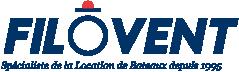 logo_email_fr