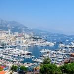 Top10 des plus beaux ports de France