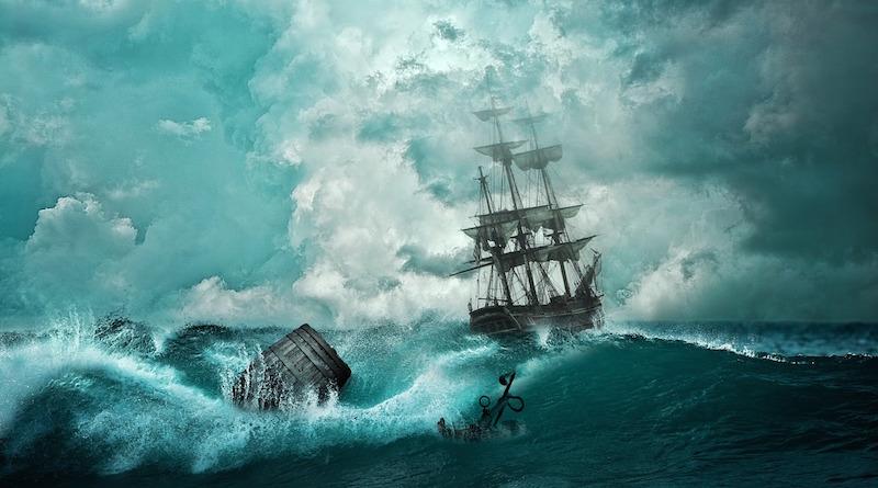 naufrage-bateaux