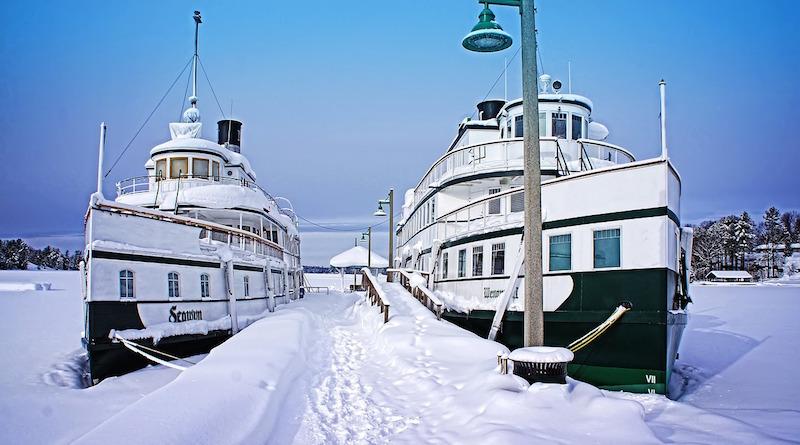 navigation-hiver