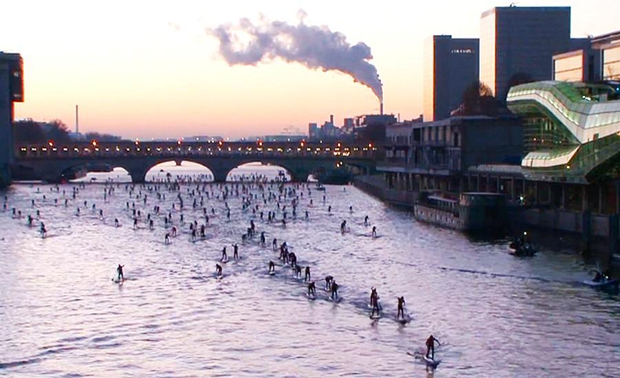 Paris-sup-crossing