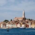 Destinations à découvrir : Focus sur la Croatie
