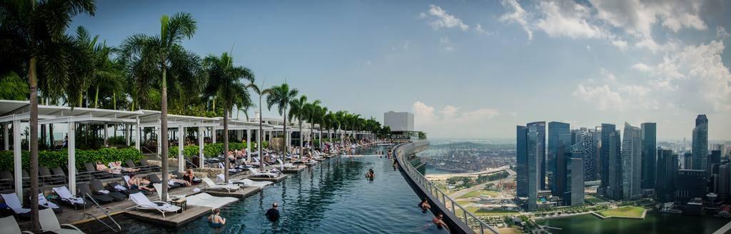 piscine-sur-les-tois-singapour