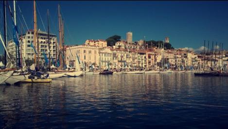 port-de-cannes