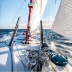 New-York-Vendée : départ le 29 mai prochain