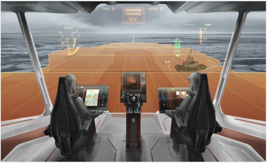 bateaux-autonomes