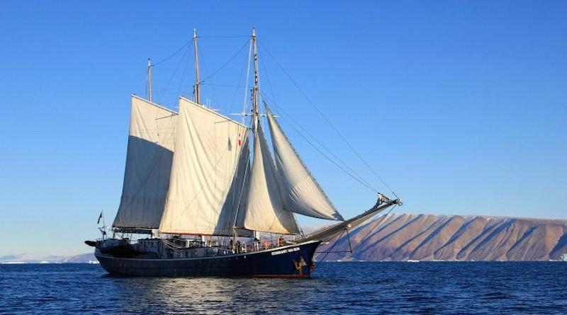 sailboat-459794_1280-691x445
