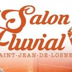 Salon Fluvial: rendez-vous ce printemps à Saint-Jean-de-Losne