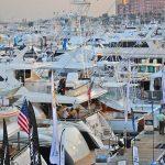 5 Salons nautiques incontournables
