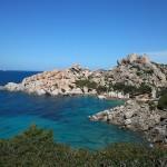 Le cabotage idéal en Méditerranée près des côtes françaises méditerranéennes continentales (Partie 1/3)