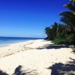 À la découverte des Îles Fidji à bord d'un voilier