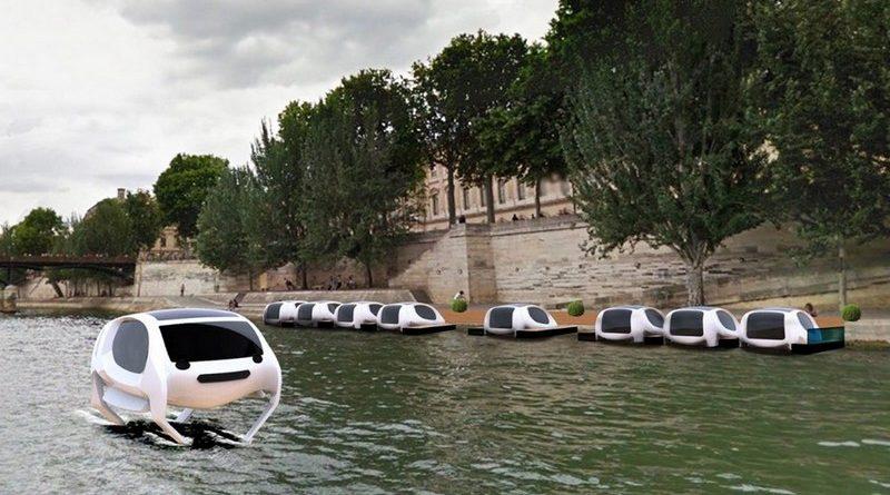 bateauxautonome-paris