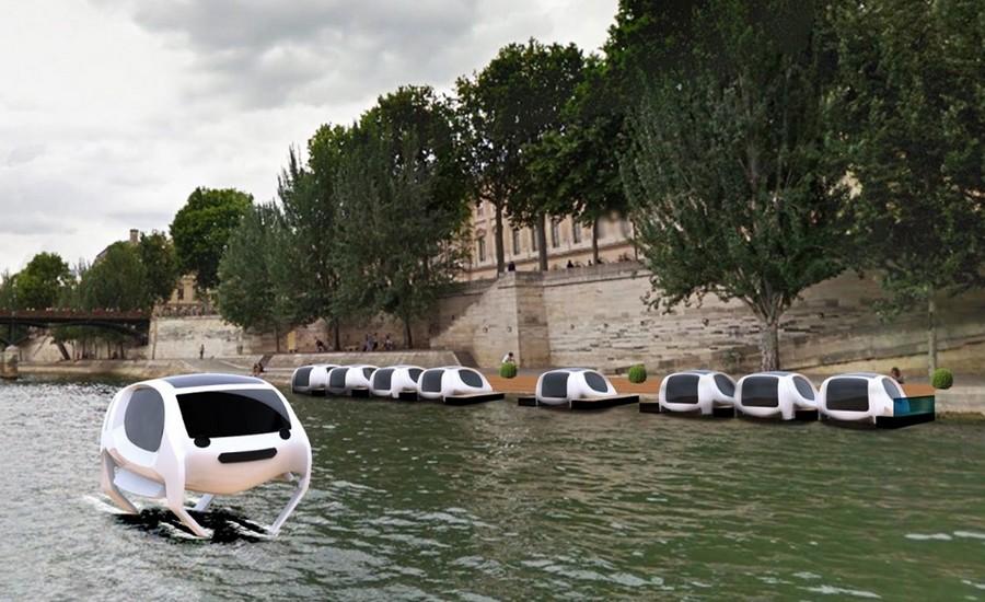 bateaux-autonomes-paris