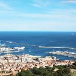 Sète : ville intemporelle où joutes nautiques riment avec cinéma !
