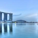 Idée voyage : partir à Singapour louer un bateau