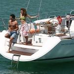 Avez-vous prévu vos vacances cet été ? Direction la Méditerranée !