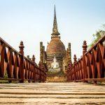 Les sites incontournables d'un voyage en bateau en Thaïlande