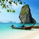 Top 10 des destinations les plus touristiques en 2016