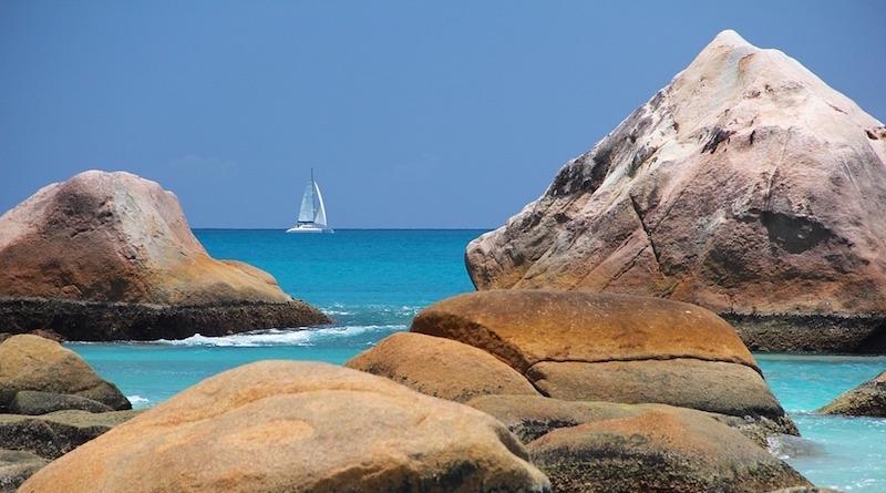 voyage-seychelles-1