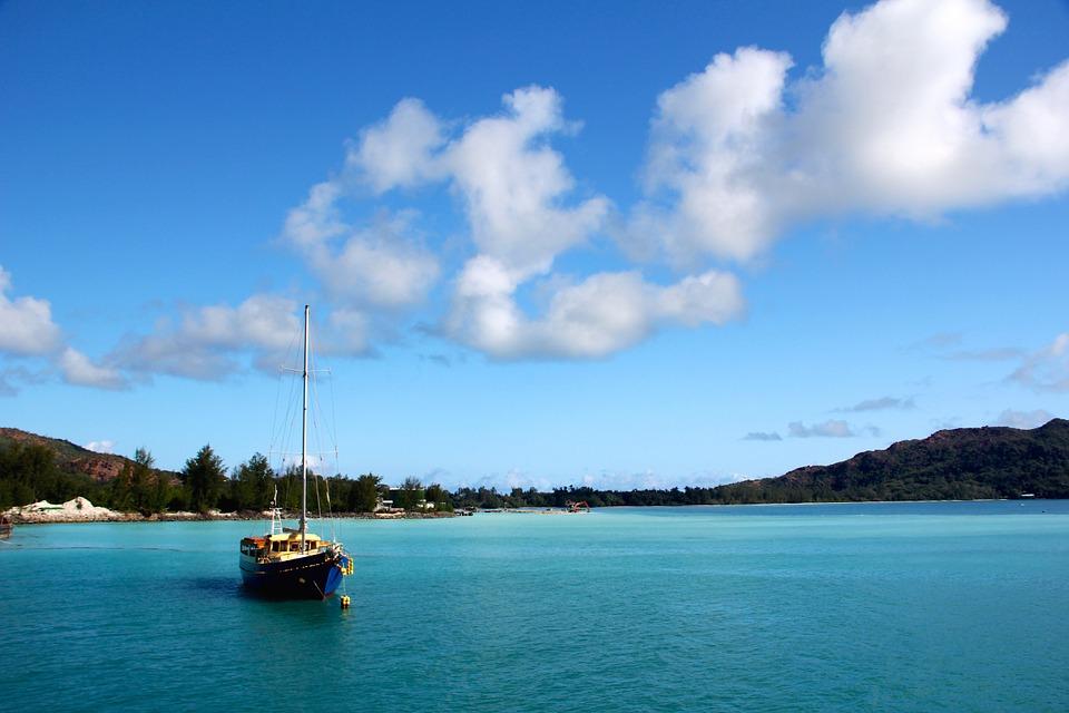 voyage-seychelles-2