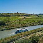 TOP 5 des fleuves où naviguer en France