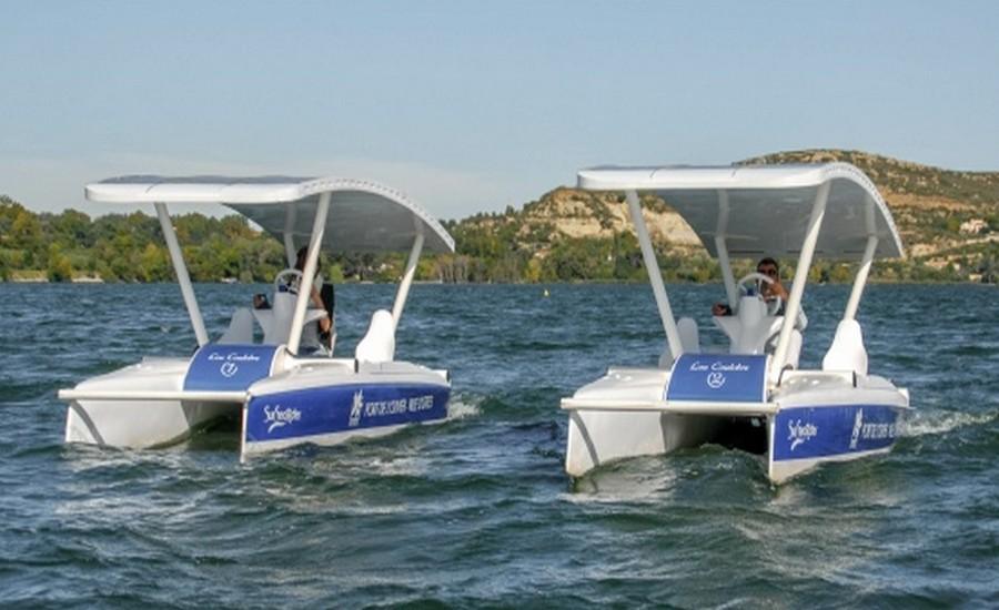 bateaux-solaires-atonomes