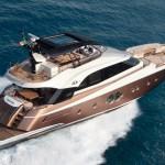 Envie de luxe ? Louer un yacht et naviguez autour du globe